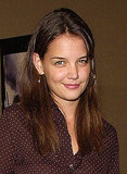 October 2000: Premiere of Tigerland in LA