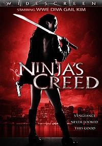 Ninjas Creed