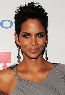 Halle Berry to Star in Comedy Shoe Addicts Anonymous 2010-07-22 10:00:04