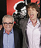 Martin Scorsese and Mick Jagger Developing New Series For HBO Called History of Music