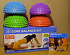 Photos of Gaiam's Core Balance Kit