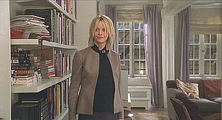 Pictures of Kate and Leopold and Other Home Decor Links