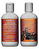 Kiehl's New Limited-Edition Motorcycle-Inspired Moisturizer to Benefit amfAR