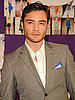 Exclusive Interview: Ed Westwick Says He Wants to Play Robert Pattinson&#039;s Vampire Brother