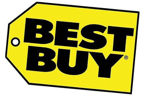 Best Buy Free iPhone 4 Sheild and Discounted Cases