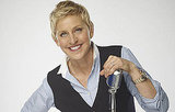 Biggest Goodbye: Ellen Degeneres Quits American Idol