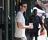 Slide Picture of Justin Timberlake in New York 2010-08-03 03:30:12