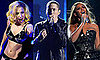 Full List of Nominees For the 2010 MTV Video Music Awards 2010-08-03 10:30:54