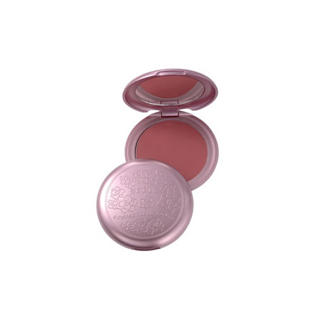 Stila Convertible Colour ($48)