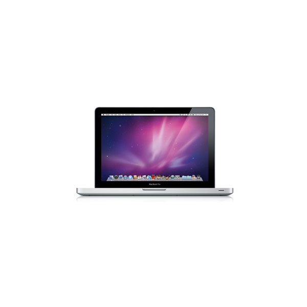Refurbished 13-inch MacBook Pro ($929)