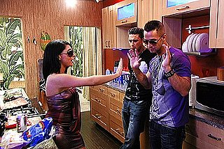 Jersey Shore Season 2 Episode 2