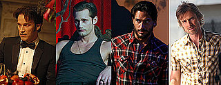 True Blood Poll on Who Should Sookie Stackhouse Date