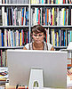 Free Online Classes 2010-08-22 06:00:00
