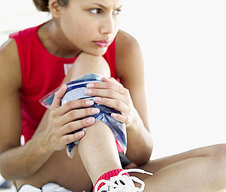 5 Ways to Avoid Common Running Injuries