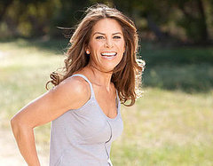 Jillian Michaels Says Her Favorite Workout Is Parkour