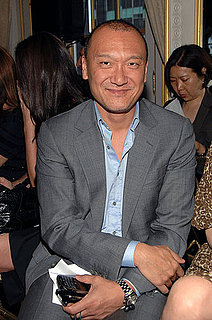 Joe Zee Headed for More TV in 2011 with New Show