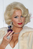 Paris Hilton Launches Tenth Fragrance!