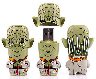 New Star Wars Mimobots