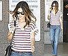 Pictures of Newly Single Rachel Bilson in Los Feliz After Confirming Breakup With Hayden Christensen