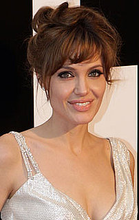 Angelina Jolie to Make Film About the Bosnian War 2010-08-23 05:00:00