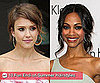 Hairstyle Ideas For Summer and Fall, 2010 2010-09-07 07:00:39