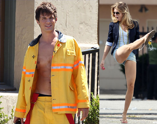 Pictures of 90210