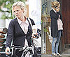 Pictures of Pregnant Emilia Fox