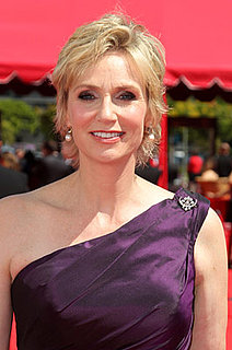 Jane Lynch Is the 2010 Emmy Winner For Best Supporting Actress in a Comedy 2010-08-29 17:31:32