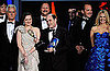 Mad Men Wins the Emmy For 2010 Best Drama Series 2010-08-29 20:03:07
