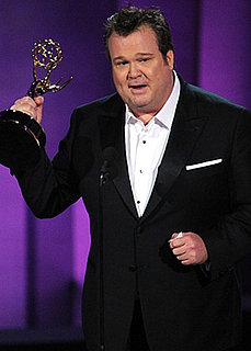 Eric Stonestreet Is the Emmy Winner For Best Supporting Actor in a Comedy 2010-08-29 17:22:30