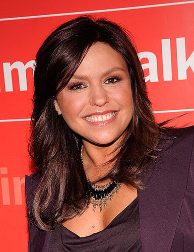 The Cooking Channel Announces Fall 2010 Lineup of Rachael Ray, Mark Bittman, and More