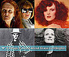 Five Things to Learn in Grace Coddington's Memoir