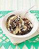 Mexican Ice Cream Sundae Recipe