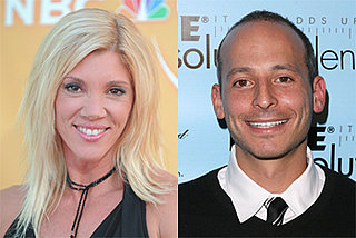Foods That Jackie Warner and Harley Pasternak Warn Against Eating