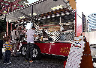 America's Top Street Food Trucks