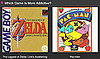 Which Video Game Is More Addictive? 2010-08-28 11:00:18