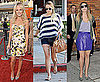 Celebrity Fashion Quiz 2010-08-28 13:00:06