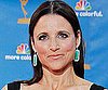 Get Julia Louis-Dreyfus's Emmy Awards Hairstyle