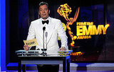Fastest-Moving Award Show: The Emmys
