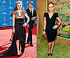 Anna Paquin's Dresses at the 2010 Emmy Awards 2010-08-30 09:50:06