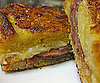 Recipe of the Day: Spanish Monte Cristo