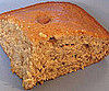 Recipe of the Day: Honey Cake