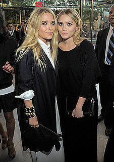 New Details on Mary-Kate and Ashley Olsen's Elizabeth and James Pop-Up Shop!