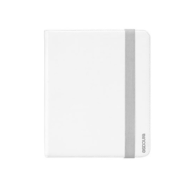 Incase Convertible Book Jacket For iPad ($60)