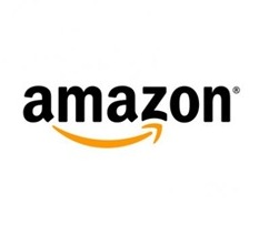 Amazon Subscription Service Coming?