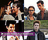 Iconic High School Boyfriends From Movies