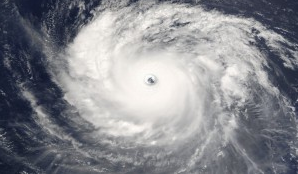 Hurricane-Inspired Baby Names