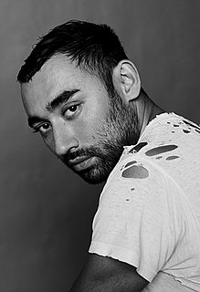 Nicola Formichetti Confirmed as Thierry Mugler Creative Director