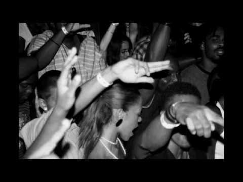 Nexcyx (Barbados) - On the Floor