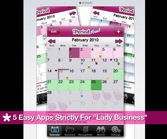 Tackle Your Lady Biz